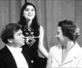 Ossiach 1972