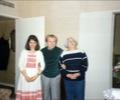 Finland 1980s