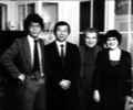 With Japanese Management. 1983.