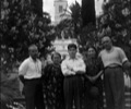 Botanical Gardens, 1939