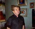 At home 1973