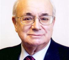 Leonid Gakkel