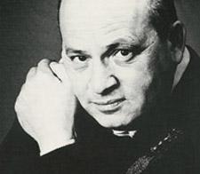 Felix Gottlieb