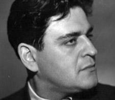Vladimir Blok