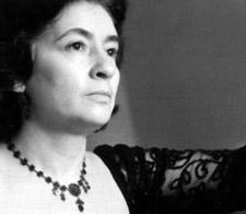 Lyudmila Sosina