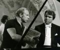 Bernard Haitink 1970s