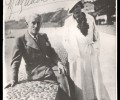 Maurice Ravel, Merguerite Long